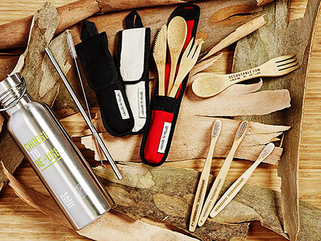 designidentity_flat_lay_photography_homeware_lifestyle_decor_wood_birch