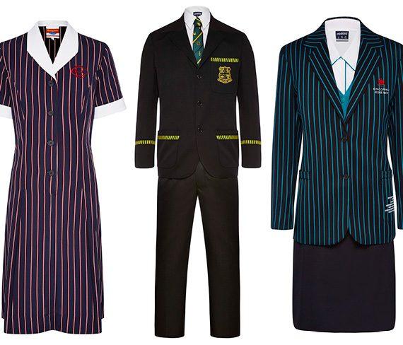 Club & Uniform13