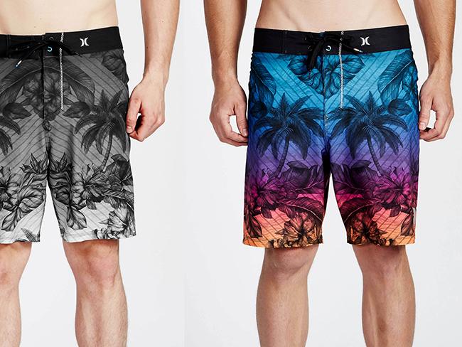 designidentity_photography_fashion_model_ecommerce_mens_swimwear9
