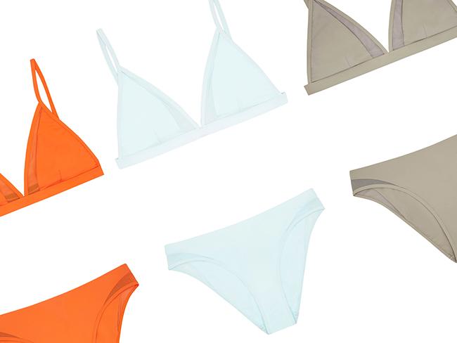 designidentity_swimwear_flat_lay_photography_womens_bikini