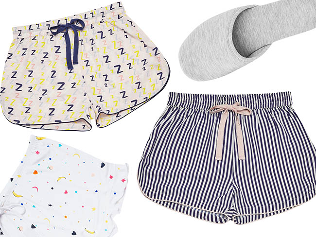 sleepwear_designidentity_flatlay_photography_pyjamas_4